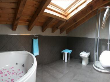 En Ojedo, Potes, Apartamentos Cantabria Industrial, Entorno
