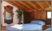 Apartamentos Cantabria Infinita.Spa Alojamiento y Habitaciones en Potes, Li�bana, Cantabria.